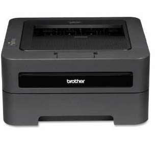 Amazon Sale on Brother Printer September2013