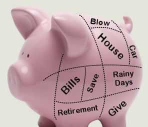 Budget Canada