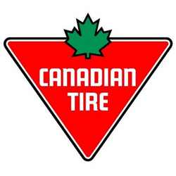 Canadian Tire Price Matching