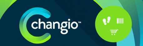 Changio App