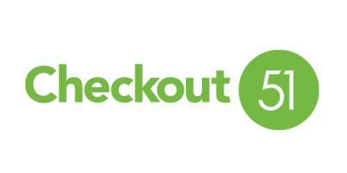 Checkout 51 Rebates