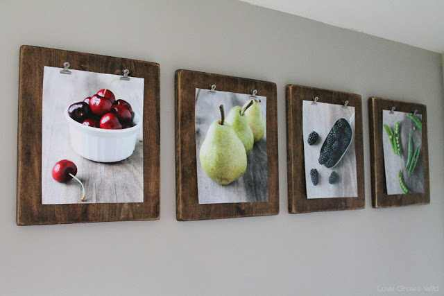 DIY-Photo-Clip-Boards-12 (2)