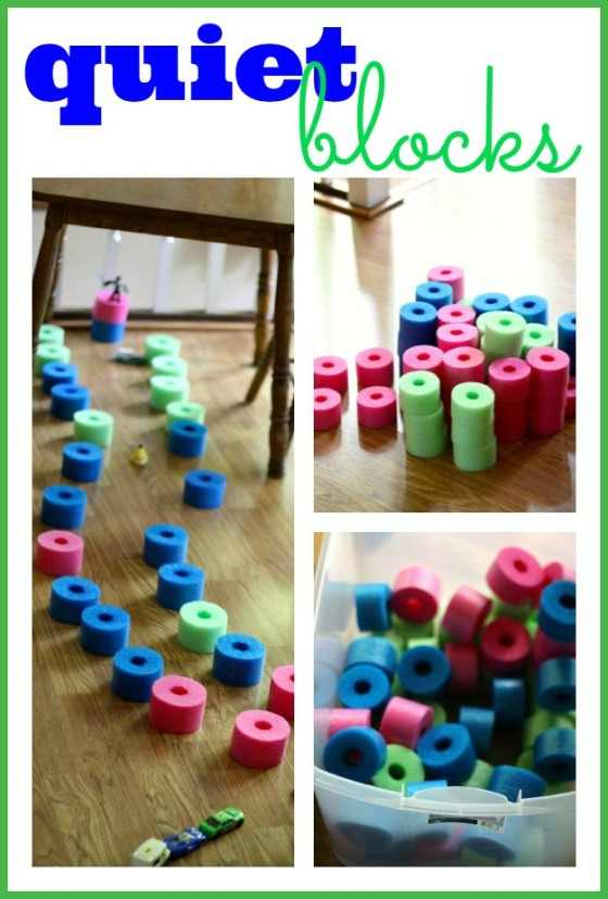 DIY-Quiet-Blocks
