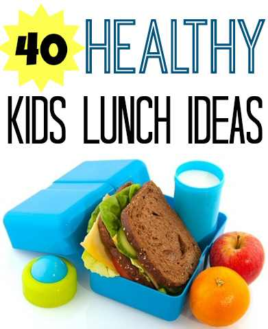 Healthy-Kids-Lunch-Ideas