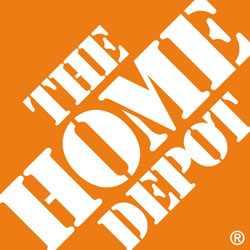Home Depot Price Match