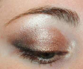 Jelly Eye Shadow