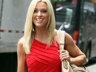 Kate Gosselin Frugal