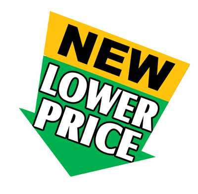 LOWER-PRICE
