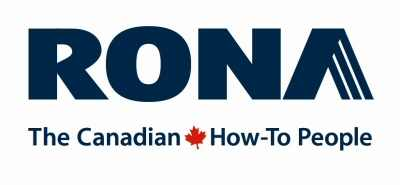 Rona Canada Price Match