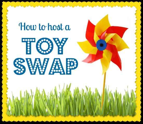 Toy-Swap-550