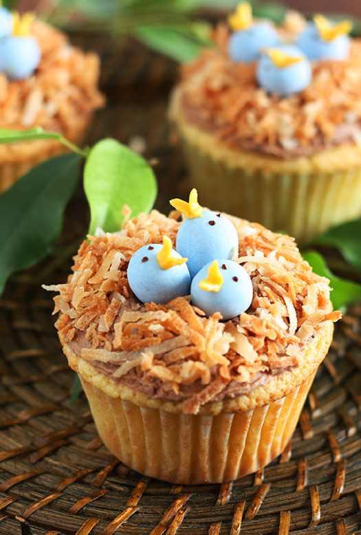birds-nest-cupcakes