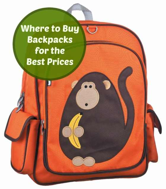 buy-backpacks-for-best-prices