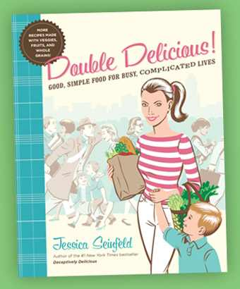 cookbooks-double_delicious-01