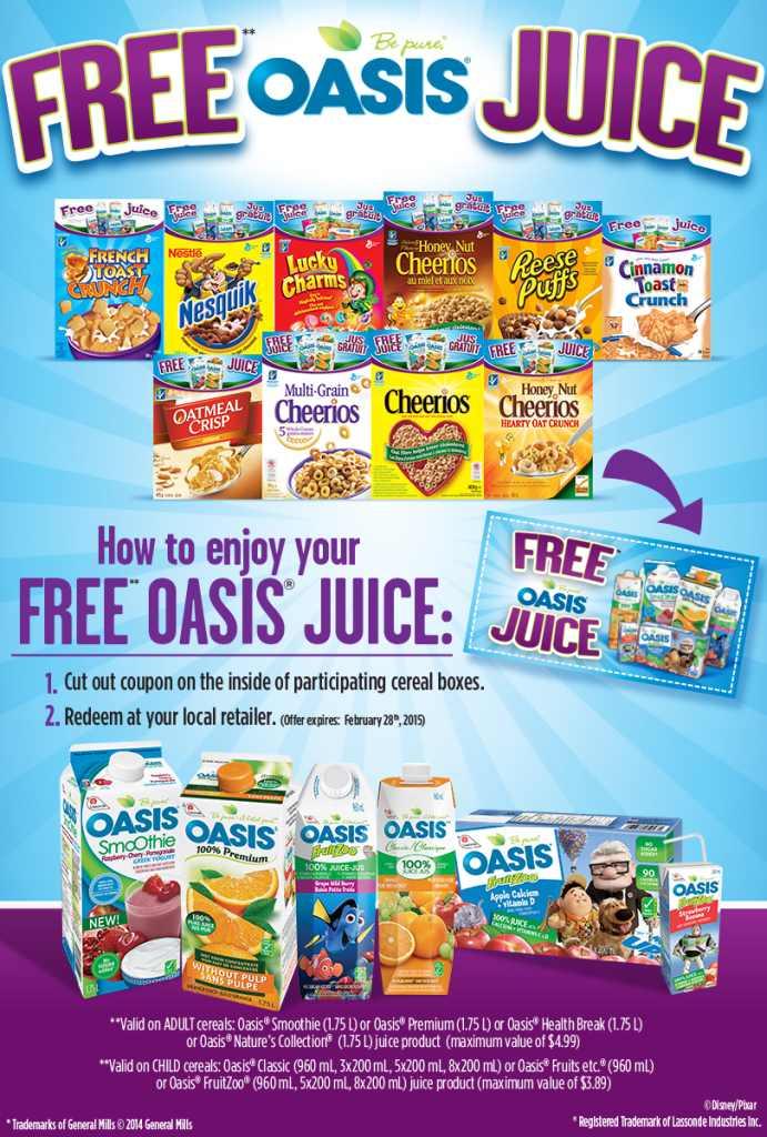free-oasis-juice