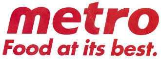 Metro Foods Canada