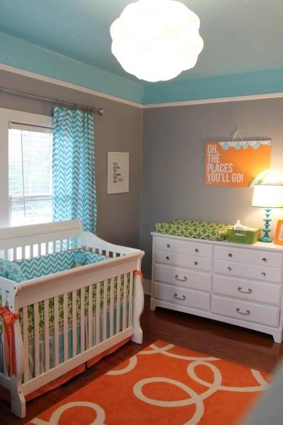 nursery-colours