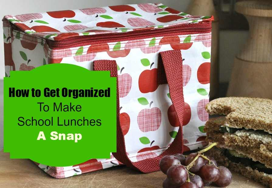 organized-school-lunches