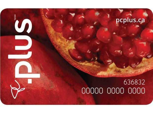 pc plus card