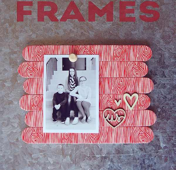 popsicle-stick-frames