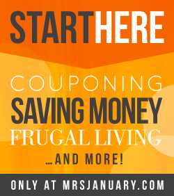 MapleMoney.com can help save you hundreds of dollars a year on your purchases!