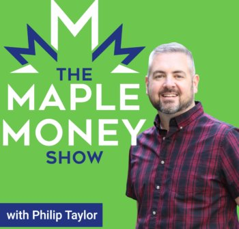 Stuck in a Rut? Here's How to Start Making Extra Money Today, with Philip Taylor
