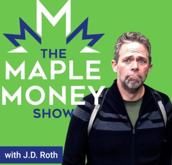 Money Confessional: Common Money Mistakes and How To Avoid Them, with J.D. Roth
