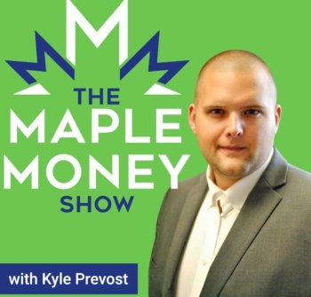 How to Invest the Smart Way With Robo-Advisors, with Kyle Prevost
