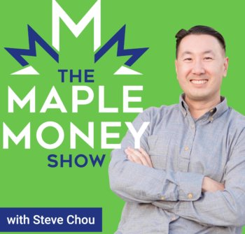 Transitioning From Side-Gig Success to Quitting Your Job, with Steve Chou