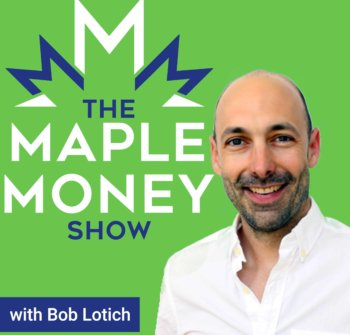 Money Lessons From The Bible, With Bob Lotich