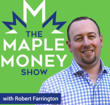 How to Manage a Side Hustle With Your Day Job, with Robert Farrington