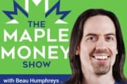 Episode 023 - Beau Humphreys