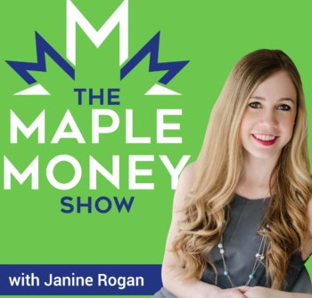 Check off These Year-End Tax Tips (It's Not Too Late!), with Janine Rogan