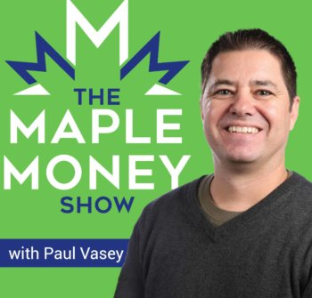 What Can Games Teach Us About Money? with Paul Vasey