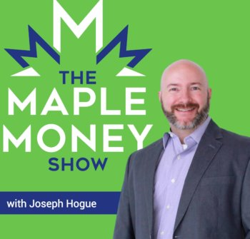 Investing Lies the Stock Market Tells You, with Joseph Hogue