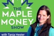Episode 038 - Tanja Hester