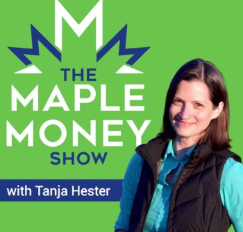 How Strategic Frugality Helps You Save Money and Still Enjoy Life, with Tanja Hester