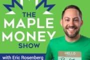 Episode 039 - Eric Rosenberg