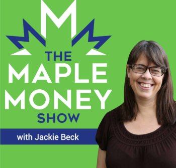 Pay Off Your Debt and Don't Look Back, with Jackie Beck