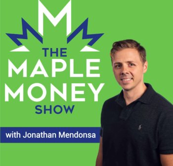 Creating Space to Execute a Fully Funded Lifestyle Change, with Jonathan Mendonsa
