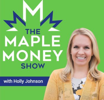 Budgeting and Saving for Affordable Family Travel, with Holly Johnson