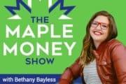 Episode 046 - Bethany Bayless