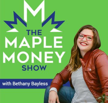 Latte Factor Lessons About Spending and Wealth, with Bethany Bayless
