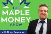 Episode 047 - Noah Soloman
