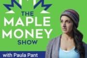 Episode 048 - Paula Pant