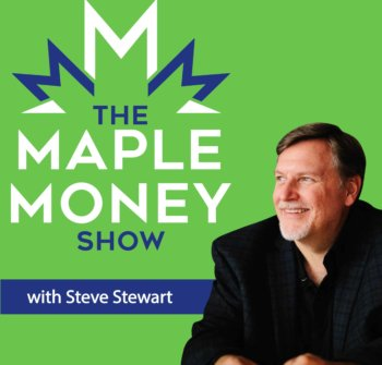 Do You Really Need a Credit Card? with Steve Stewart