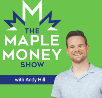 How to Get Your Family on Board with Financial Independence, with Andy Hill
