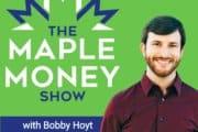 Episode 052 - Bobby Hoyt