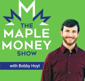 Make Extra Money With a Facebook Side Hustle, with Bobby Hoyt
