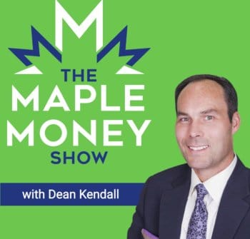 Hidden Investment Fees You Don't Realize You're Paying, with Dean Kendall