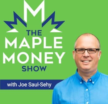 Financial Advice From Internet Forums? Ask the Right Questions, with Joe Saul-Sehy
